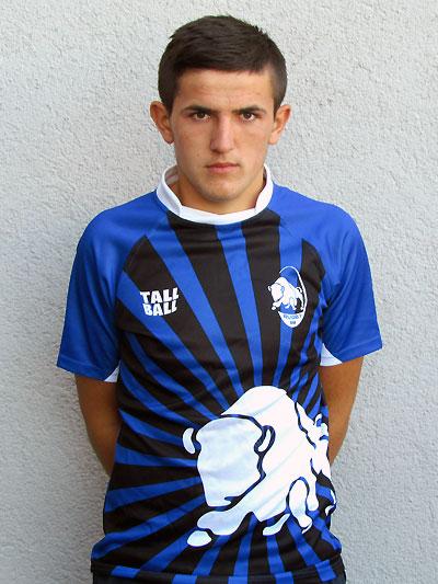 liptac-alexandru