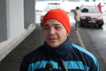 alexandru_bucur