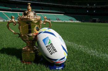 cupa-mondial-rugby[1]