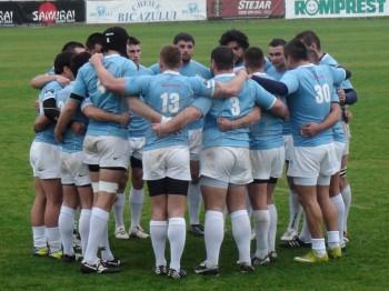 finala-cupei-romaniei-2012-30[1]