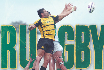 rugby____