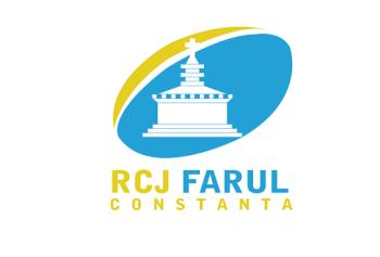RCJ-Farul-CT[1]