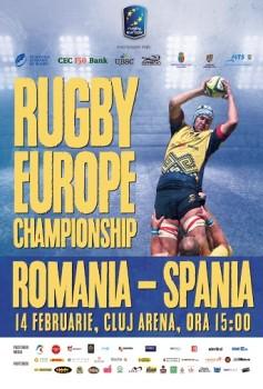 Romania-Spania-14.02.2015 506 343