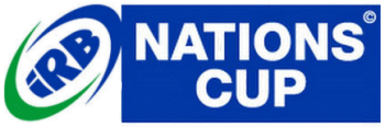 IRB_Nations_Cup_logo[1]