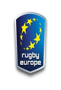 rRUGBY EUROPE
