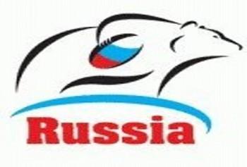 RUSIA - SOCI