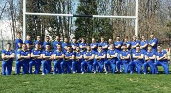 romania-U18-rugby-600x330[1]