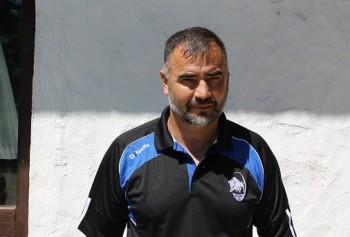 INTERVIU GEORGE SAVA