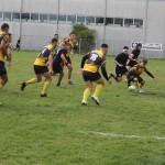 Un derby adjudecat de C.S.S.2 CNE Baia Mare