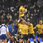 Peste 59 de zile România reia campania de calificare la Cupa Mondială din Japonia 2019