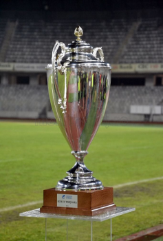 CUPA-ROMANIEI-237x350