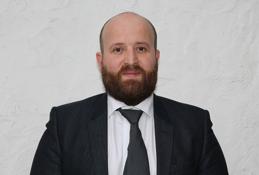 La Mulți Ani, Flaviu Piroș !