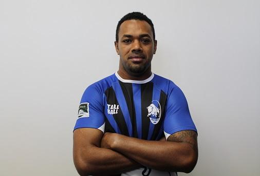Taniela Maravunawasawasa golgheterul SuperLigii de Rugby rămâne zimbru încă 2 ani