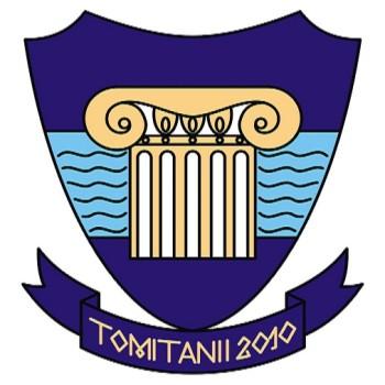 TOMITANII