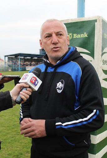 Nume importante în anchetele Federației Române de Rugby