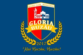 scm-gloria-buzau-1