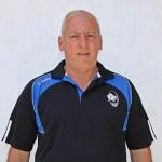 Eugen Apjok rămâne cel mai tritrat antrenor al ultimilor 30 de ani