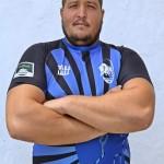 Alexandru Oancea revine la clubul unde o cunoscut înalta performanță