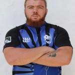 Rezi Dugladze al patrulea gruzin din istoria campioanei