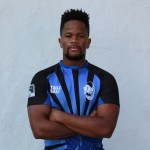 Helarius Axas Kisting convocat pentru Cupa Mondială