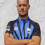 Paul Popoaia convocat la naționala României U 20