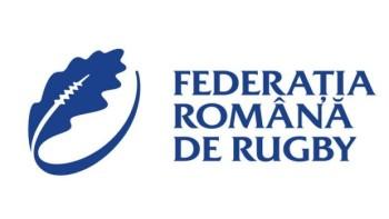 logo_frr_1_resize-e1368717385391-620x350