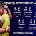 Campioana României are cinci jucători convocați la lot