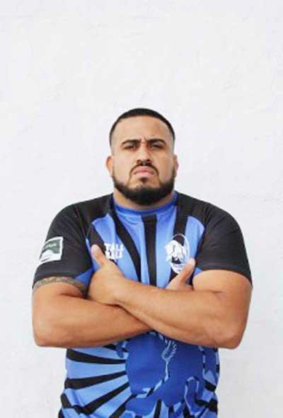 Edmundo Roberto Tejerizo părășește lotul campioanei