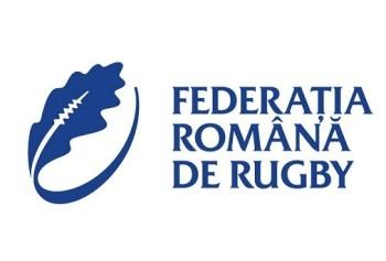logo_frr_1_resize-e1368717385391