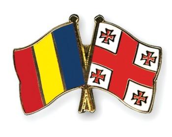 Flag-Pins-Romania-Georgia