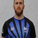 Beka Bitsadze al șaptelea gruzin din istoria clubului băimărean