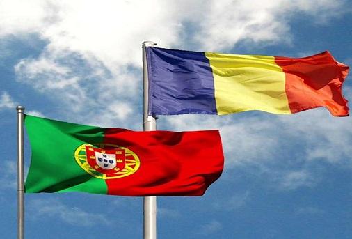 Portugalia – România echipele probabile