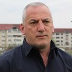 La Mulţi Ani, Eugen Apjok !