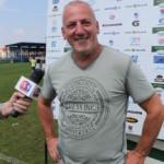 Eugen Apjok – profil de campion