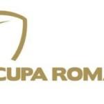 C.S.M.Știința Baia Mare va juca a 21 finală de Cupa României