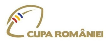 Cupa_României_Rugby_Logo