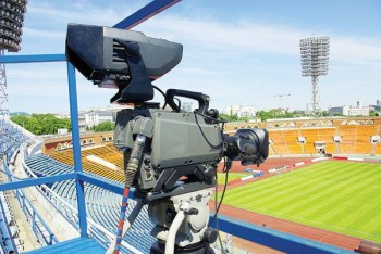 camera-fotbal-ProSport