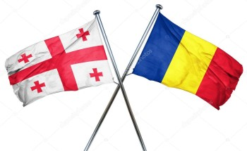 depositphotos_112128690-stock-photo-georgia-flag-with-romania-flag