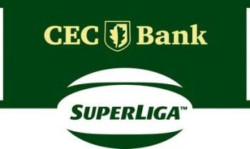 Superliga_rugby