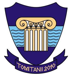 ACS_Tomitanii_Constanta_Logo