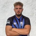 Adrian Costinel Jipa transferat la campioana en-titre a României