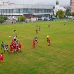 Zimbri din nou în Finala Cupei României